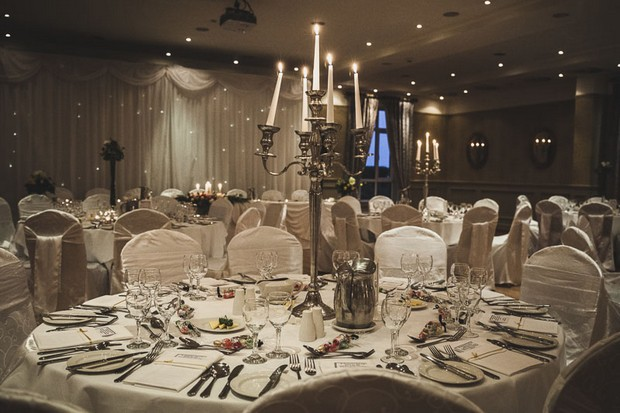 A Gorgeous Winter Wedding at Galway Bay Hotel by Alex Zarodov Photography images 31