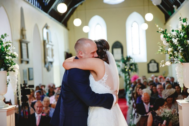 A Charming Ballykisteen Wedding by McMahon Studios images 31