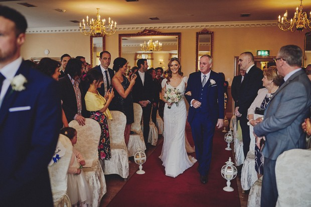 A Romantic Mount Wolseley Wedding by DKPHOTO images 29