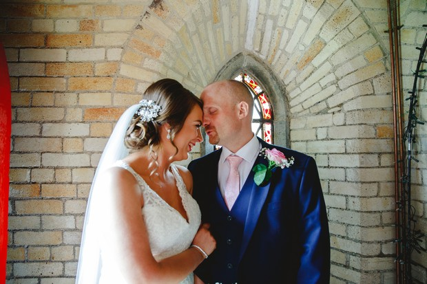 A Charming Ballykisteen Wedding by McMahon Studios images 36