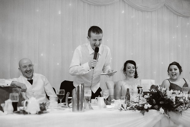 Purple Reign – Amy & Noel's Landmark Hotel Wedding by Alex Zarodov Photography images 38