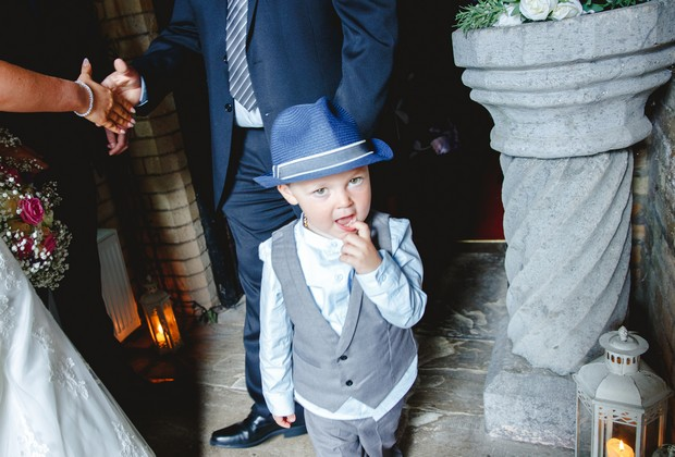 A Charming Ballykisteen Wedding by McMahon Studios images 39