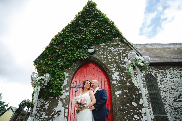 A Charming Ballykisteen Wedding by McMahon Studios images 43