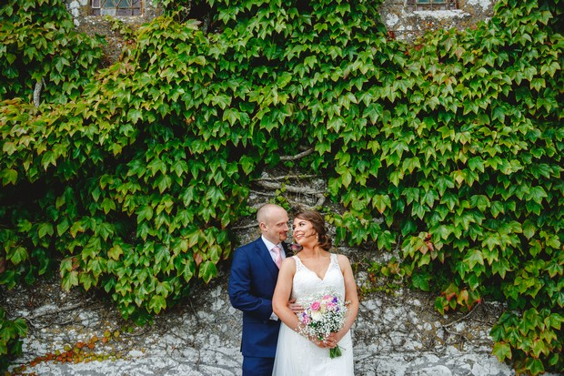 A Charming Ballykisteen Wedding by McMahon Studios images 46