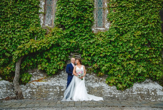 A Charming Ballykisteen Wedding by McMahon Studios images 47