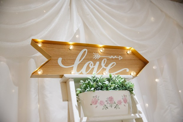 A Charming Ballykisteen Wedding by McMahon Studios images 50