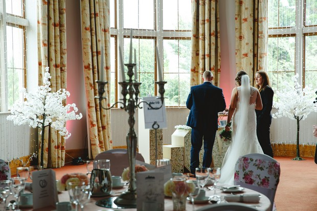 A Charming Ballykisteen Wedding by McMahon Studios images 52