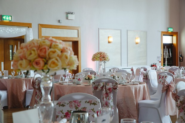 A Charming Ballykisteen Wedding by McMahon Studios images 56
