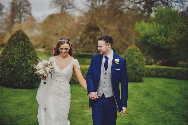 A Romantic Mount Wolseley Wedding by DKPHOTO images 46