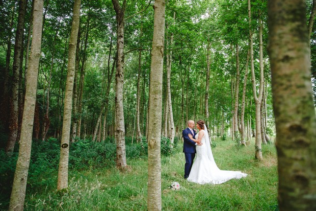 A Charming Ballykisteen Wedding by McMahon Studios images 66