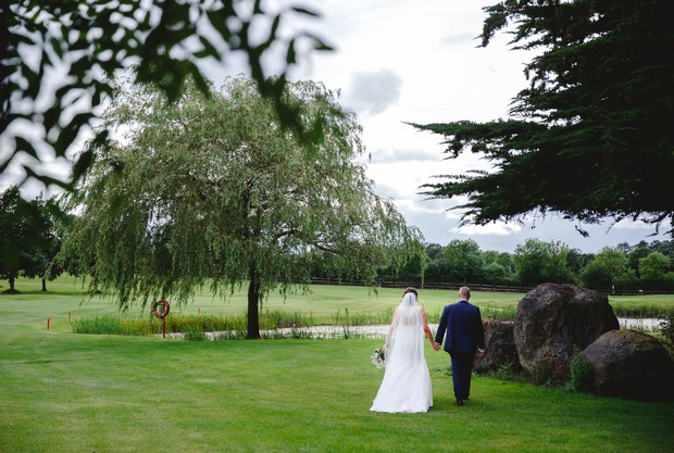 A Charming Ballykisteen Wedding by McMahon Studios images 69