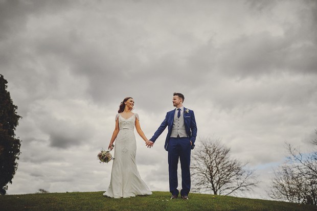 A Romantic Mount Wolseley Wedding by DKPHOTO images 53