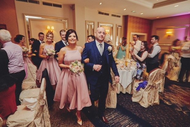 A Romantic Mount Wolseley Wedding by DKPHOTO images 58