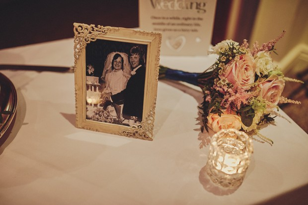 30 of the Best Ideas to Steal from Real Weddings images 20