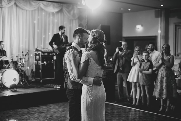 A Romantic Mount Wolseley Wedding by DKPHOTO images 68