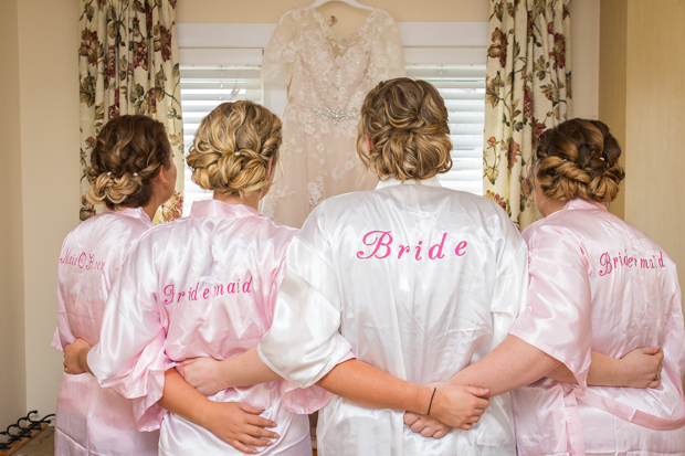 30 of the Best Ideas to Steal from Real Weddings images 1