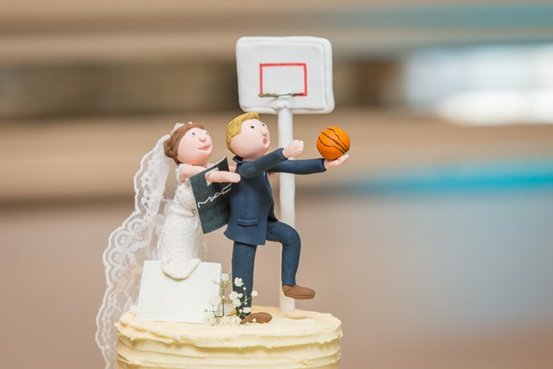 30 of the Best Ideas to Steal from Real Weddings images 26