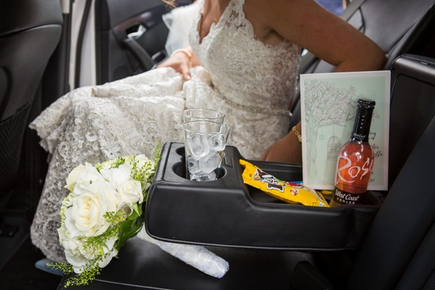 30 of the Best Ideas to Steal from Real Weddings images 16