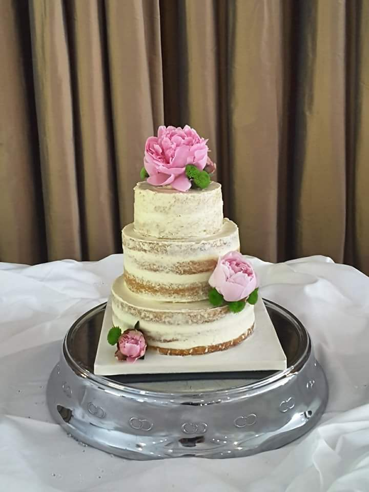 wedding cakes waterford ireland 32 wedding cakes from cake makers 25904