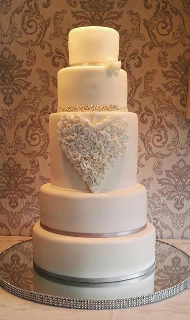 Cake Decoration Shop Dublin