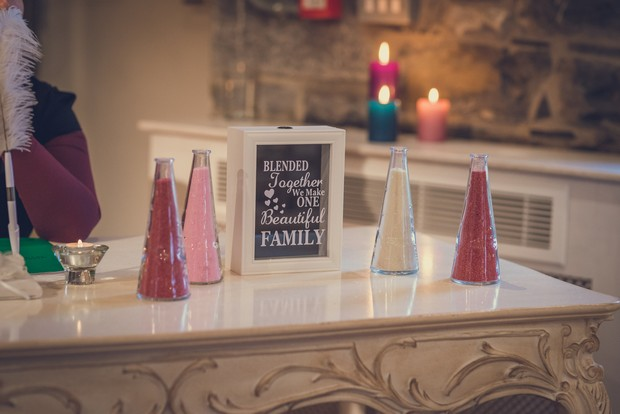 30 of the Best Ideas to Steal from Real Weddings images 15