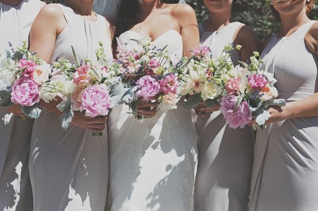 Designer Bridal Room Athlone