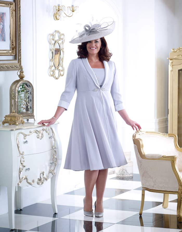 51f7e62137 For a list of the best mother of the bride and occasion wear boutiques in  Ireland check out the weddingsonline fashion directory.