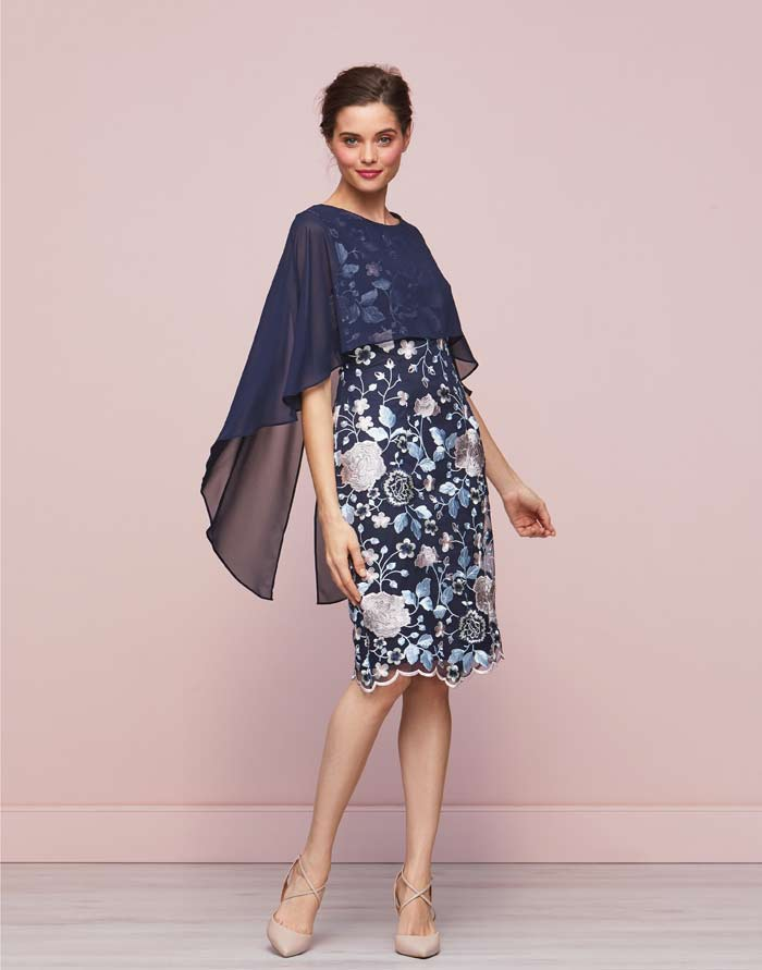 retail prices designer fashion look out for 38 Stunning Mother of the Bride Dresses for Spring/Summer ...