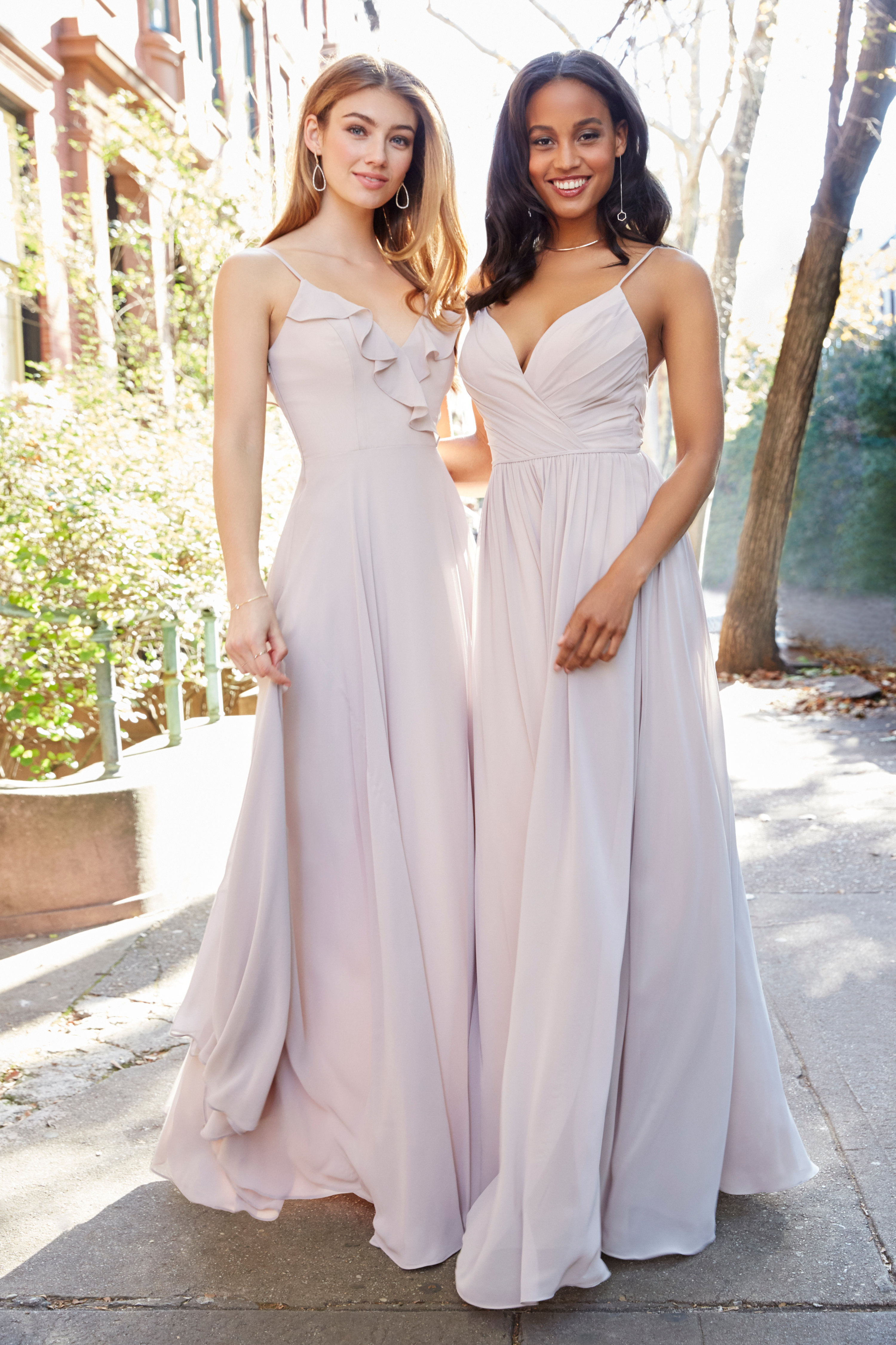 396e2d4c3c72 You can pick up these pretty styles in Anne Gregory Design in Wicklow and  Padanee Bridal Couture in Leitrim. Please contact bridal stores directly to  ...