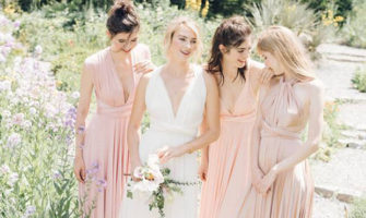 75495dd71 Where to Buy: Amazing Multiway Dresses for Bridesmaids