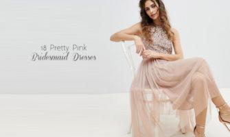 3ddf745c7 Diamond Bridal - Wedding Dresses | weddingsonline