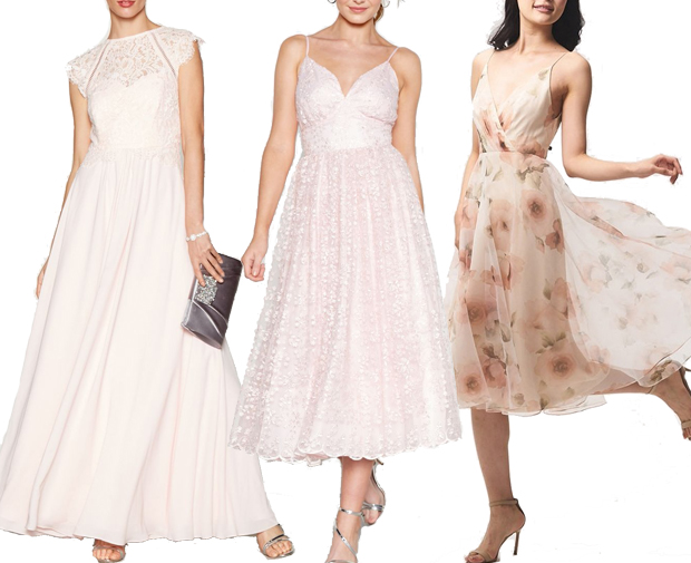 Buy Dresses Online from Ireland's favourite women's fashion, clothing & online dress store. See our range of maxi, cocktail, party dresses and more.