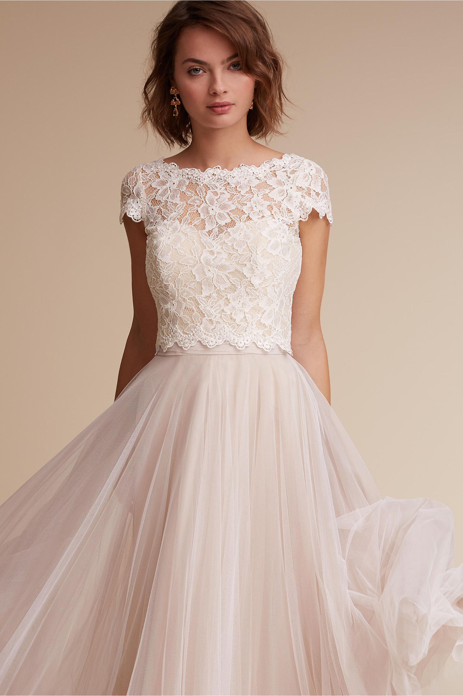 Wedding Dress Cover Up.20 Stylish Bridal Cover Ups Toppers To Transform Your Look