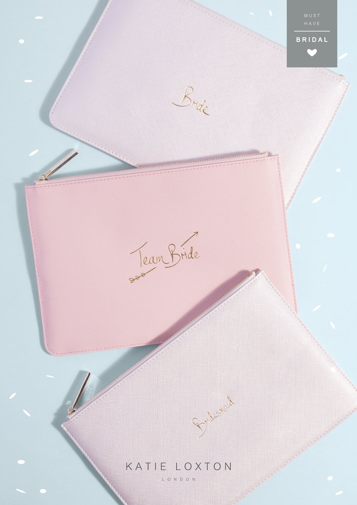 15 Brilliant Bridesmaid Gifts Your Girls Will Want Weddingsonline