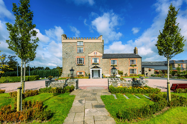 Pension Advice and Planning County Louth & County Meath