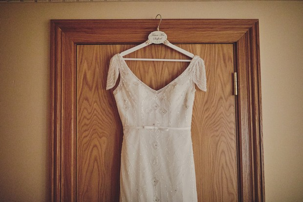Ask the experts how can i get rid of a wedding dress for Wedding dress stain removal