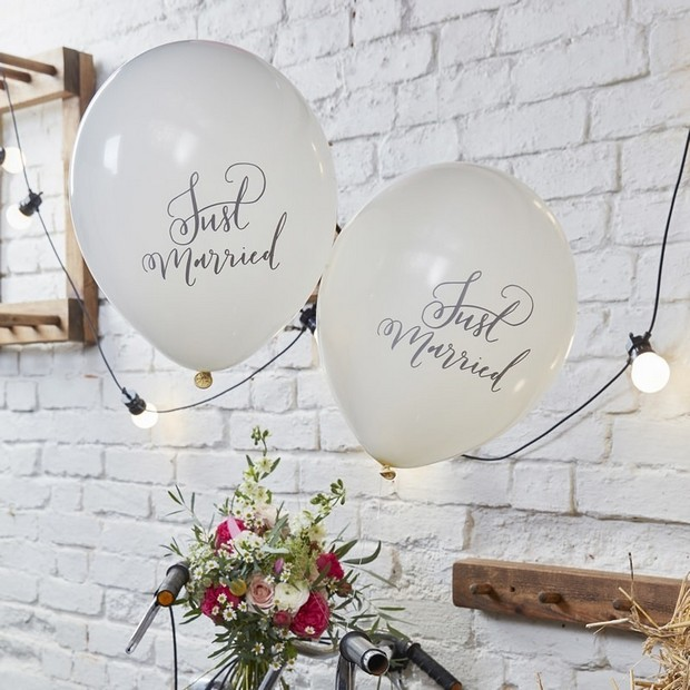 24 Brilliant Decor Buys You'll Want for Your Wedding