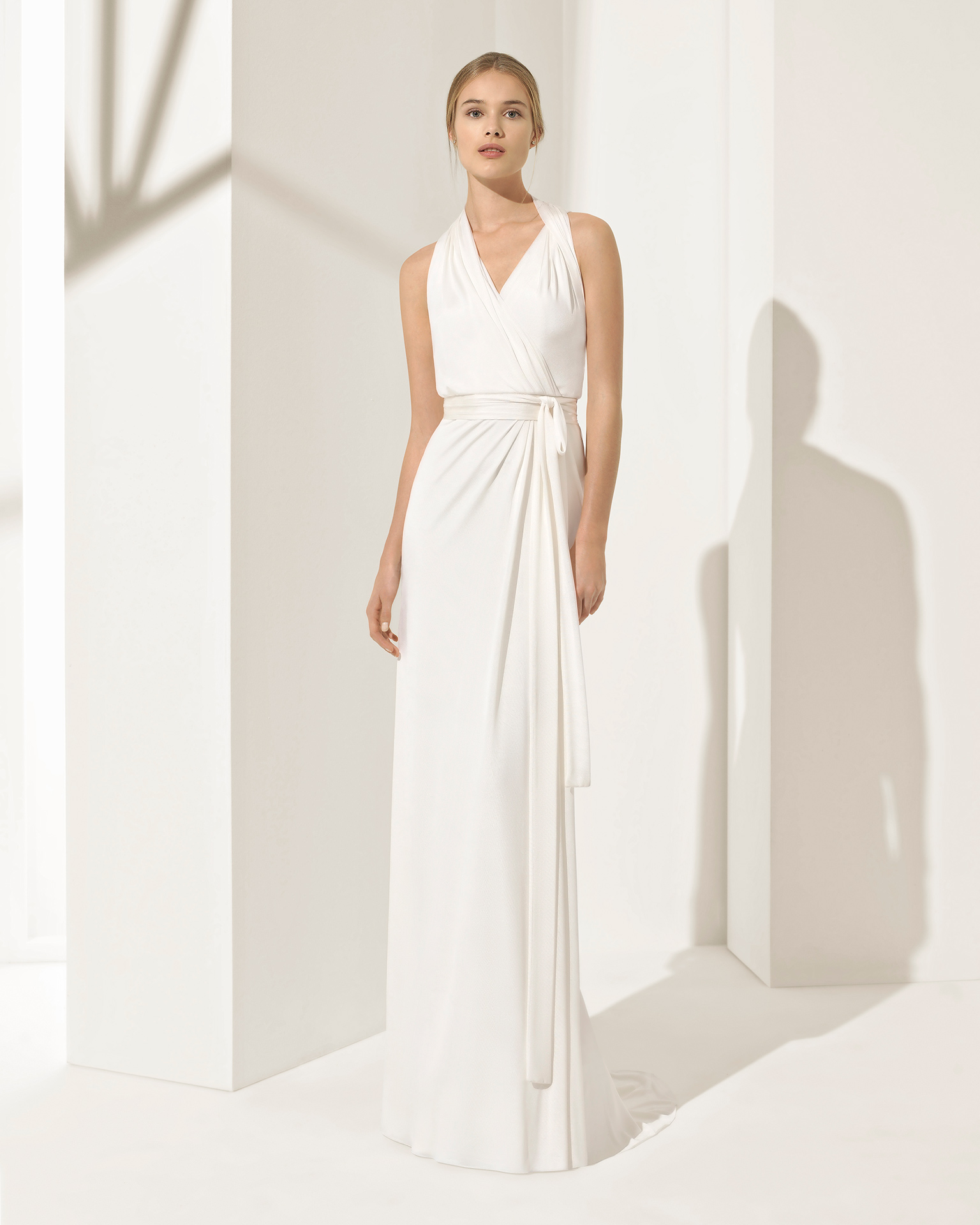 5cd4caa367 Pronovias stockists include Kathy De Stafford Bridal in Dublin and Tipperary