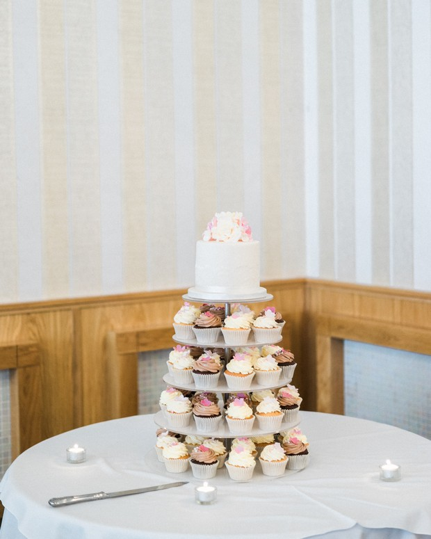 A Rustic Garryvoe Hotel Wedding by Keith Touhey Photography images 26