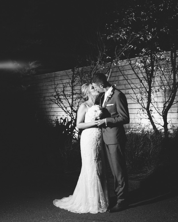 A Rustic Garryvoe Hotel Wedding by Keith Touhey Photography images 36