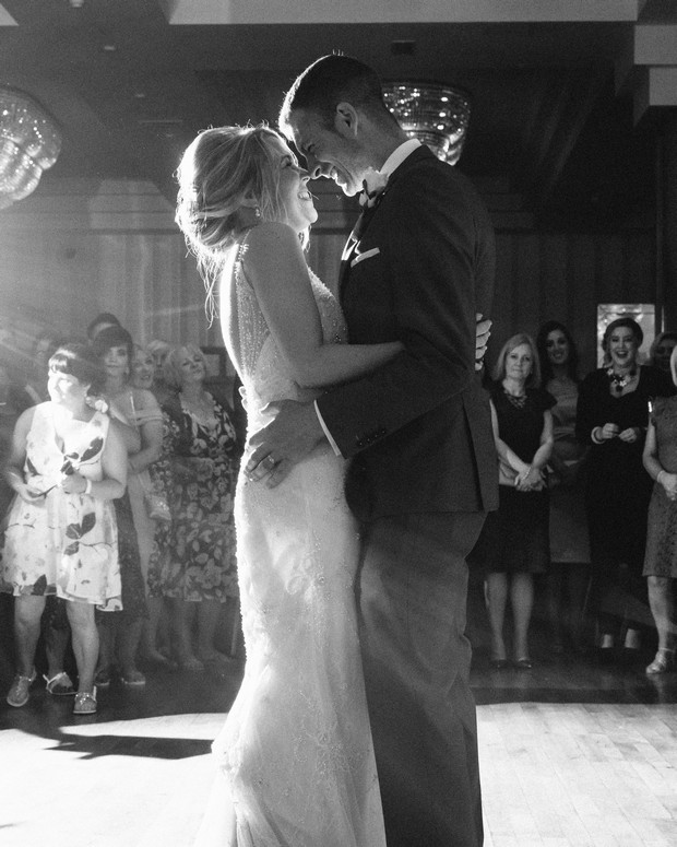 A Rustic Garryvoe Hotel Wedding by Keith Touhey Photography images 37