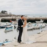 Find Wedding Venues & Suppliers in Ireland | weddingsonline