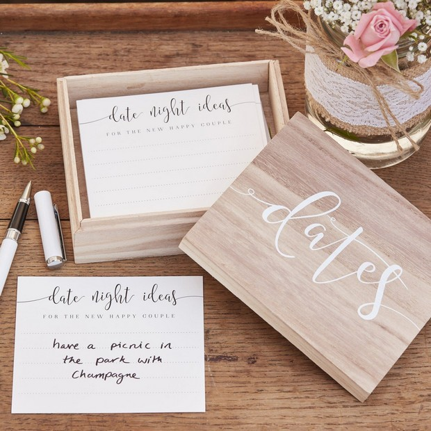 24 Brilliant Decor Buys You'll Want for Your Wedding images 5