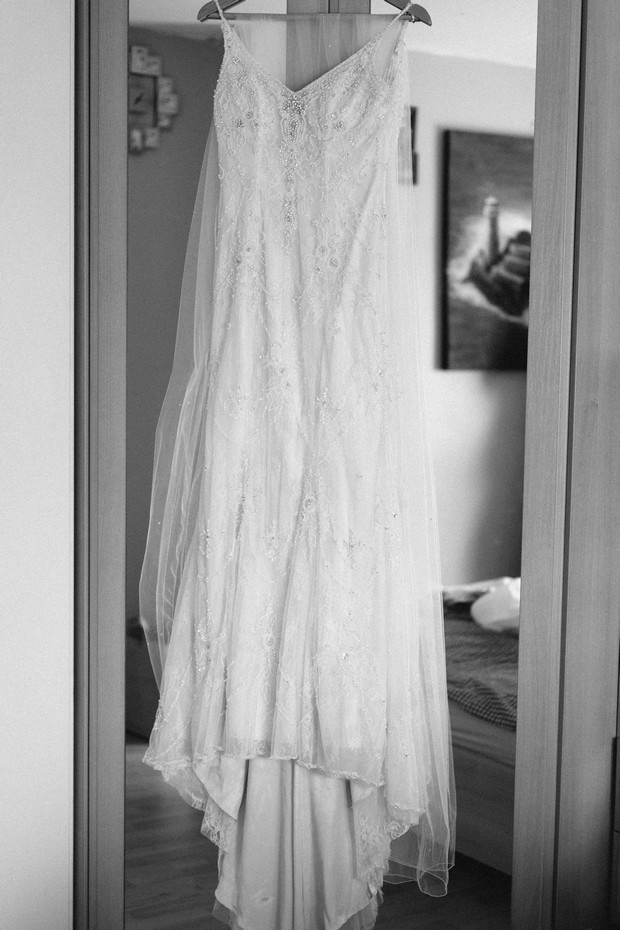 A Rustic Garryvoe Hotel Wedding by Keith Touhey Photography images 1