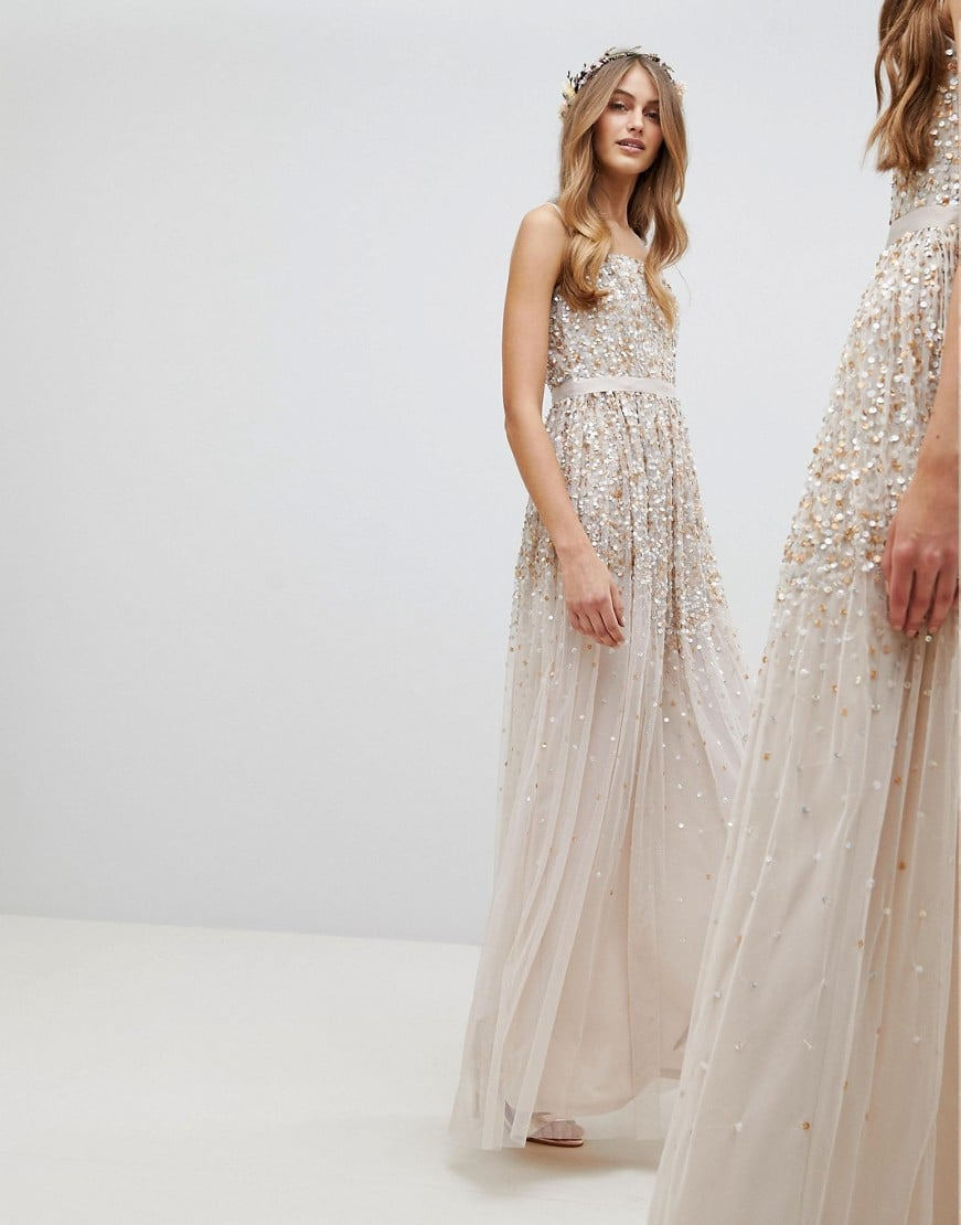 15 Stunning High Street Bridesmaid Dresses You\'ll Want to Snap Up ...
