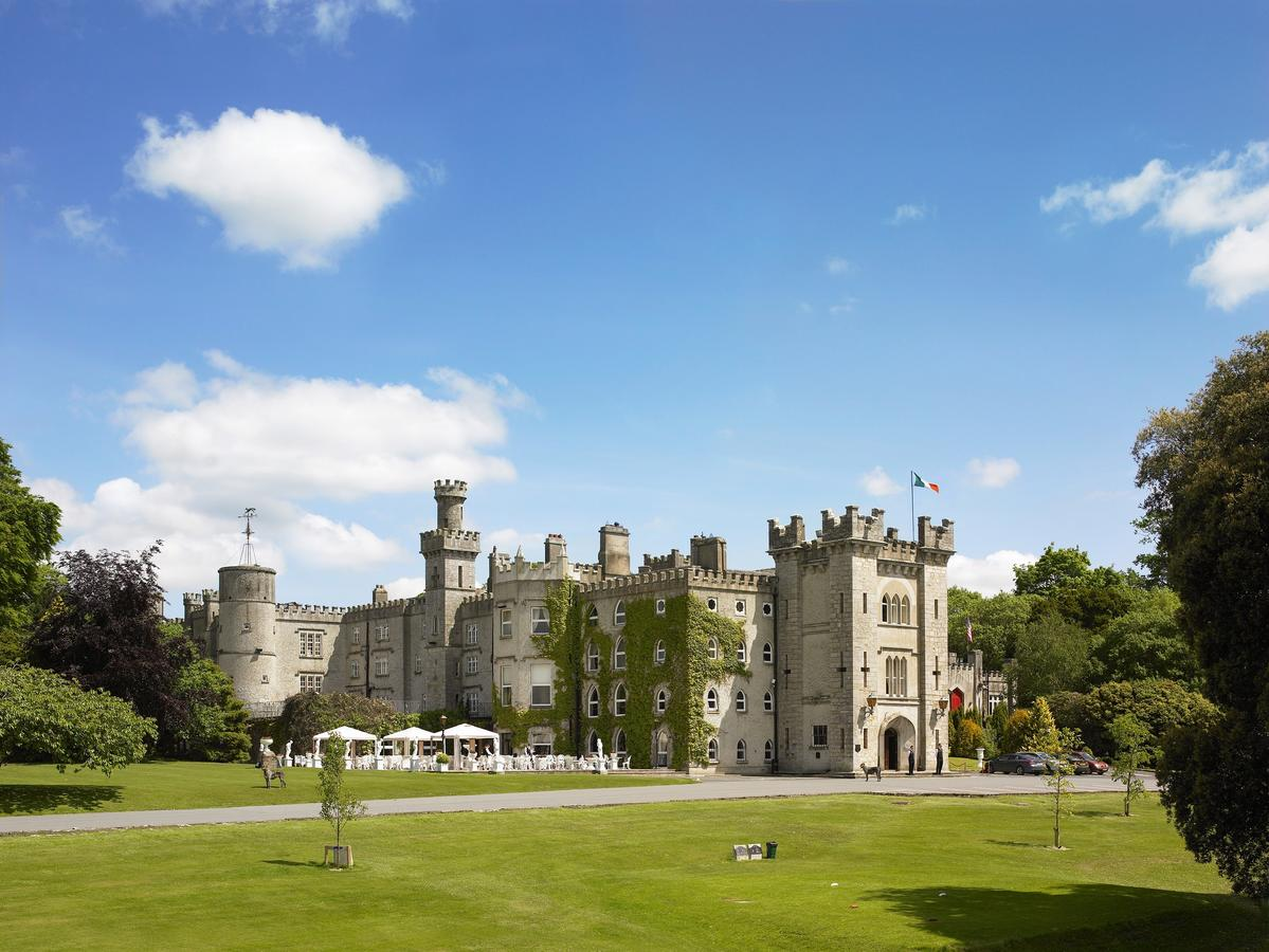 Of Incredible Castle Wedding Venues Here In Ireland With All Manner Gorgeous Styles Dotted Across The Country So Today We've Piled A Handy Guide: Beautiful Castle Wedding Venues At Reisefeber.org