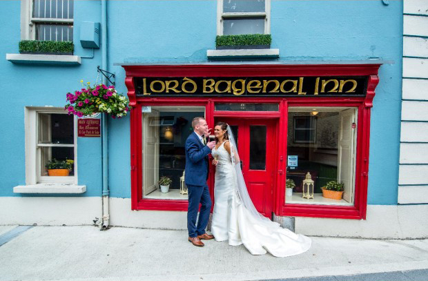 4 Charming Carlow Wedding Venues images 2