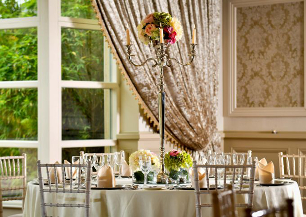 Lisa Cannon Visits weddingsonline Hotel Venue of the Year Leinster – the Charming Clanard Court Hotel images 2