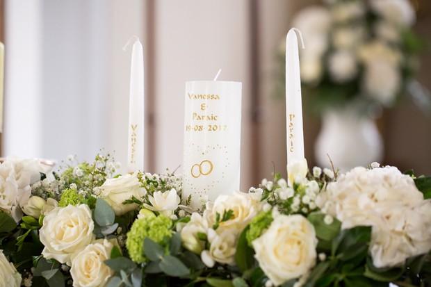 Wedding Celebrants & Solemnisers Share Ways to Personalise ...