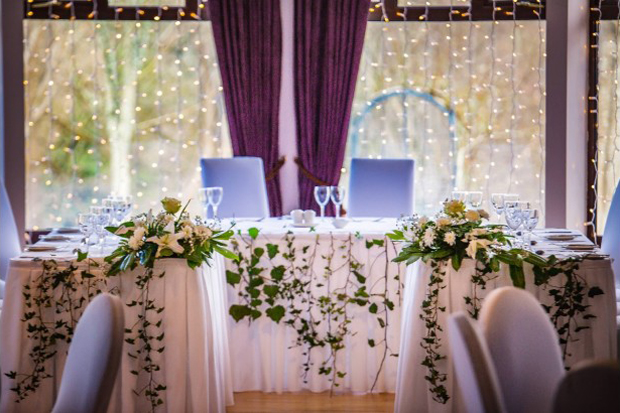 6 Amazing Wedding Venues in Mayo images 5